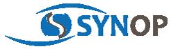 SynOp